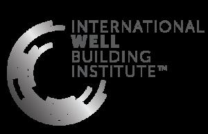 well-building-institute-logo-300x193